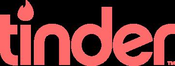 2000px-logo-tinder-svg
