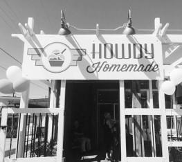 Courtesy of Howdy Homemade.
