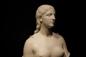 UMFA Sculpture 1