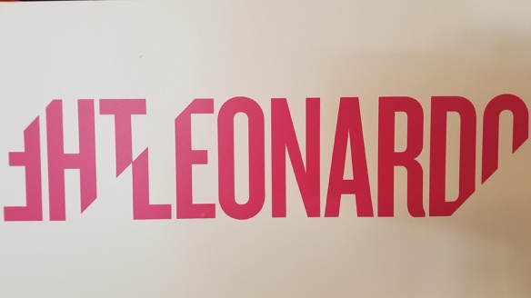 TheLeonardo