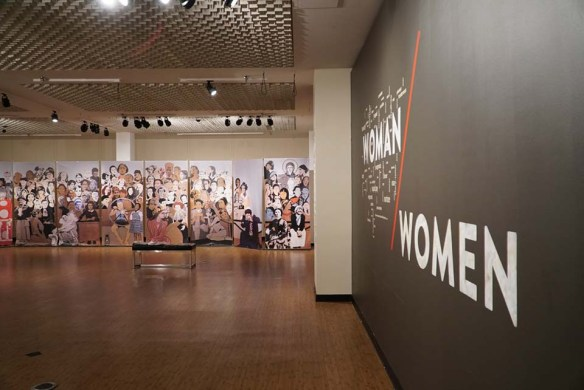 woman_exhibit