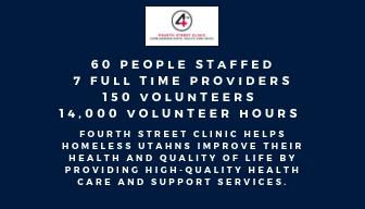 4th Street Clinic