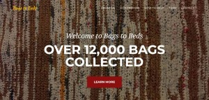 Bags to Beds Website2 - Copy_Moment