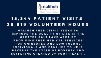 Maliheh Clinic